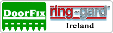 doorfix-ring-gard-logo-Ireland
