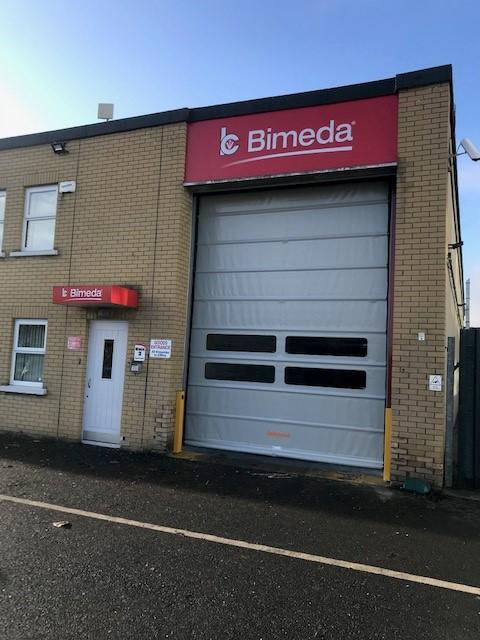 Bimeda-Pic-1-Rev-2.jpg