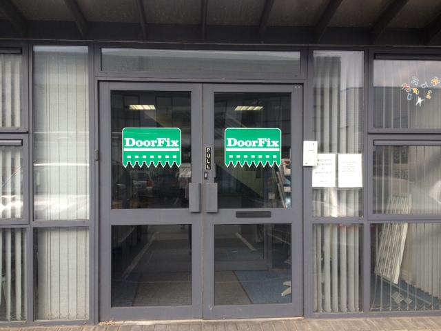 Doorfix-HQ.jpg