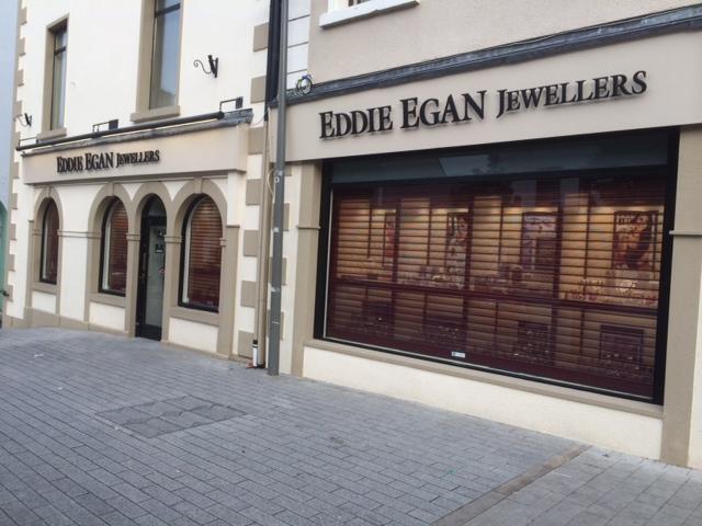 Egans-Jewellers-1.jpg