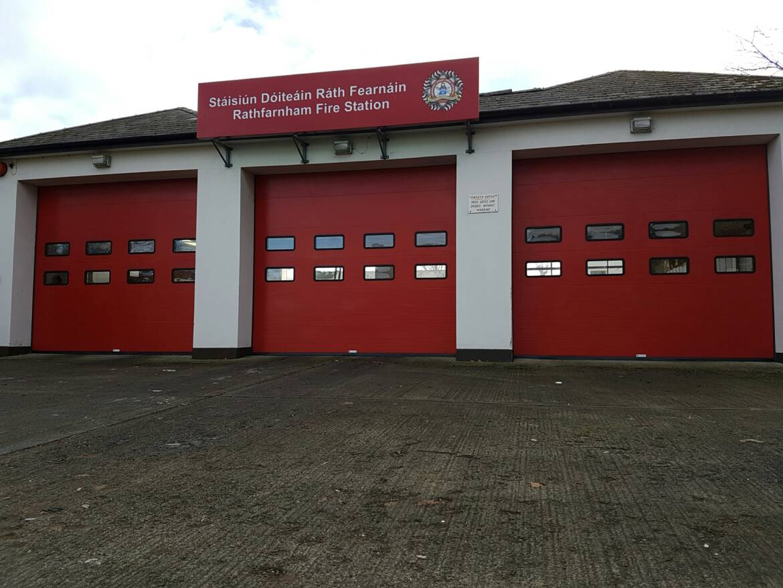 Rathfarnham-Fire-Station-3.jpg