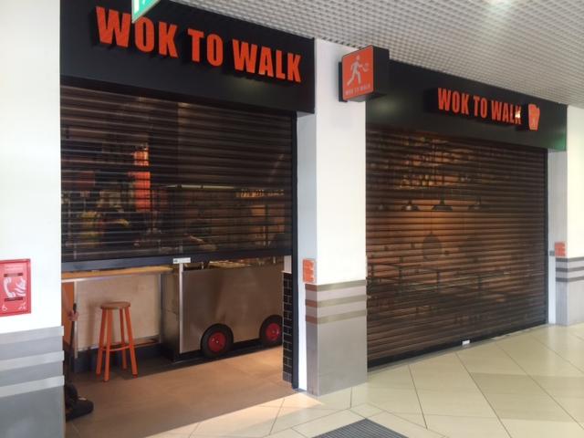 Wok-to-Walk-2.jpg